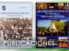 banner-asociacion-publicaciones