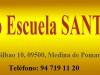 auto-escuela-santi