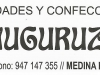 confecciones-muguruza_0