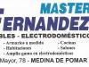 electrodomesticos-fernandez